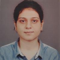 Nahia Hussain